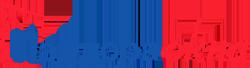 Пандора Окна Logo